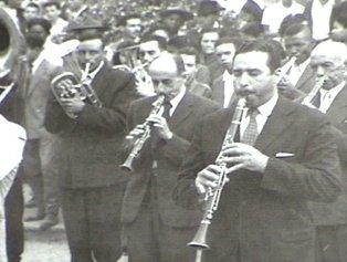 banda_1960 (20)