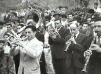 banda_1960