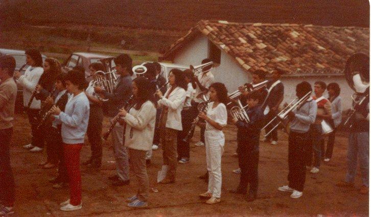 banda_musica_1985