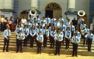 banda_santa_cecilia