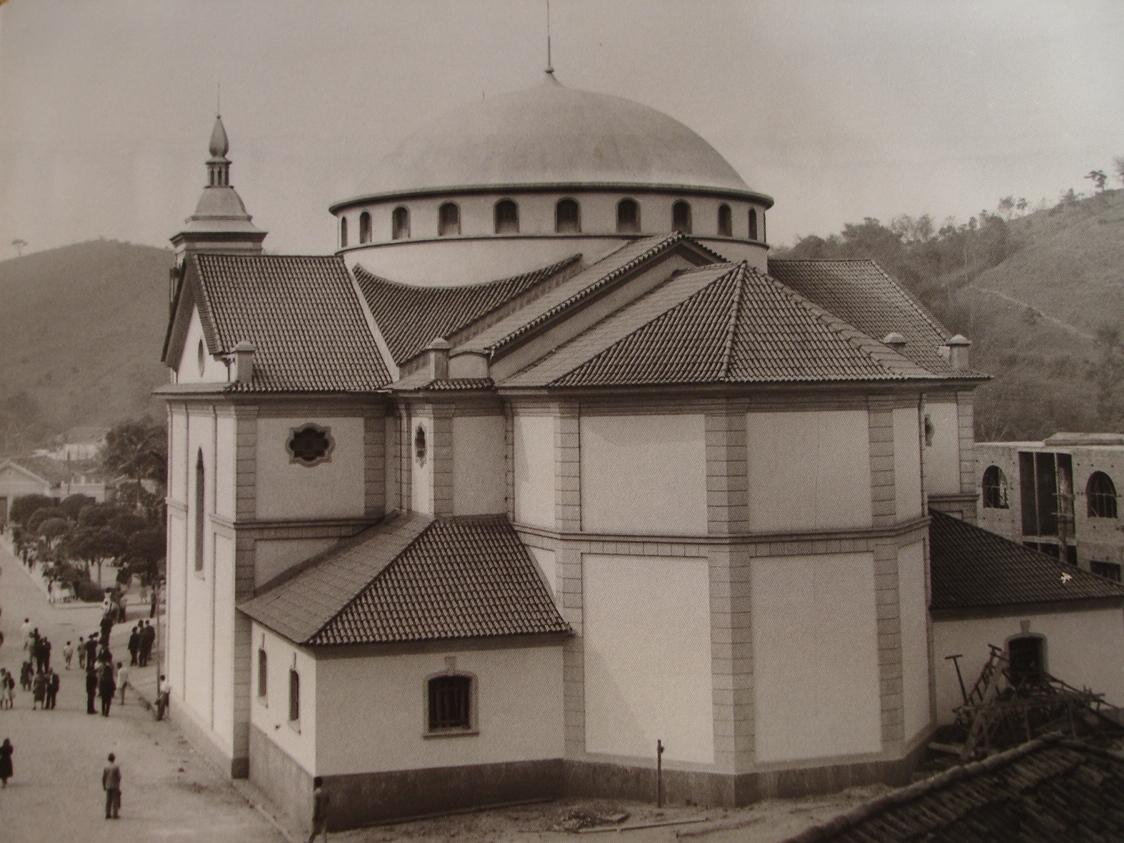 fotos da igreja 005