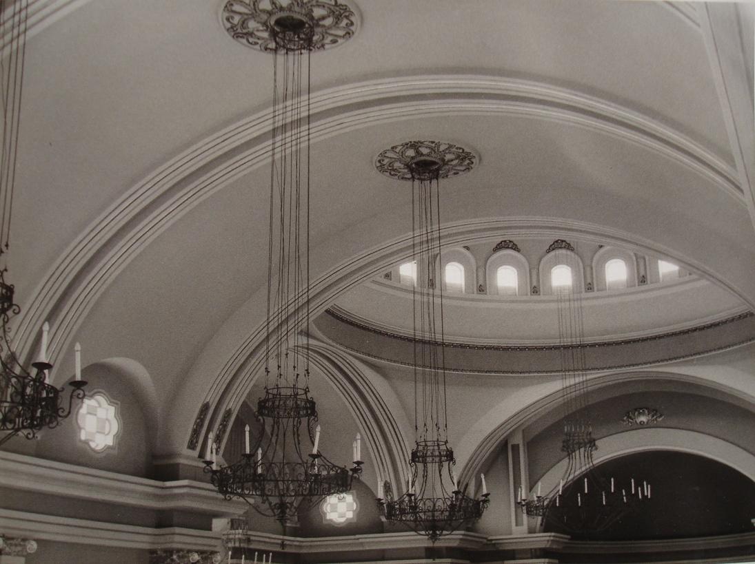 fotos da igreja 009