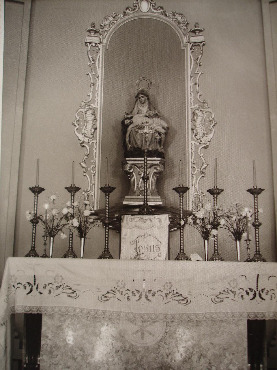 fotos da igreja 103