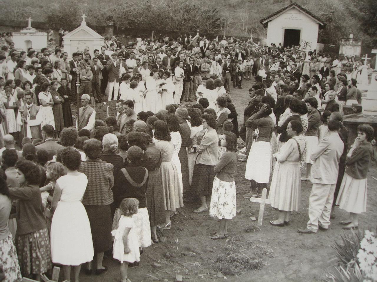 fotos da igreja 144