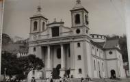 fotos da igreja 004