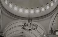 fotos da igreja 007