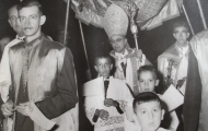 fotos da igreja 032
