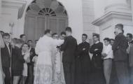 fotos da igreja 048