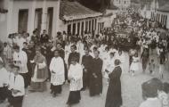 fotos da igreja 128