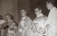 fotos da igreja 134