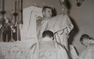 fotos da igreja 136