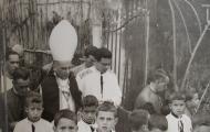 fotos da igreja 142