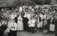 fotos da igreja 145