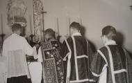 fotos da igreja 152