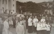 fotos da igreja 158