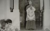fotos da igreja 161