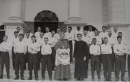 fotos da igreja 164