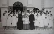 fotos da igreja 165