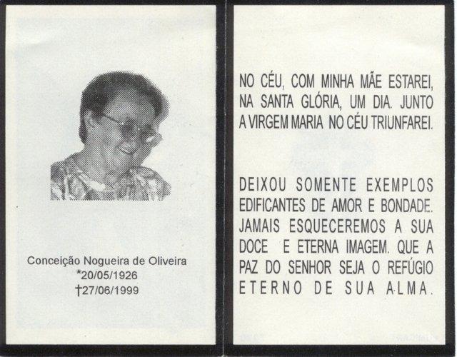 conceiaonogueiradeoliveira