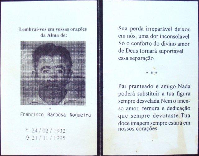 franciscobarbosanogueira