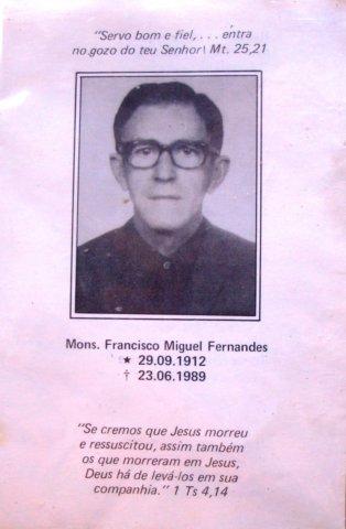 franciscomiguelfernandes