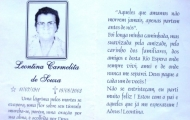 leontinacamelitadesouza