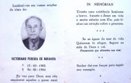 victorianopereirademiranda