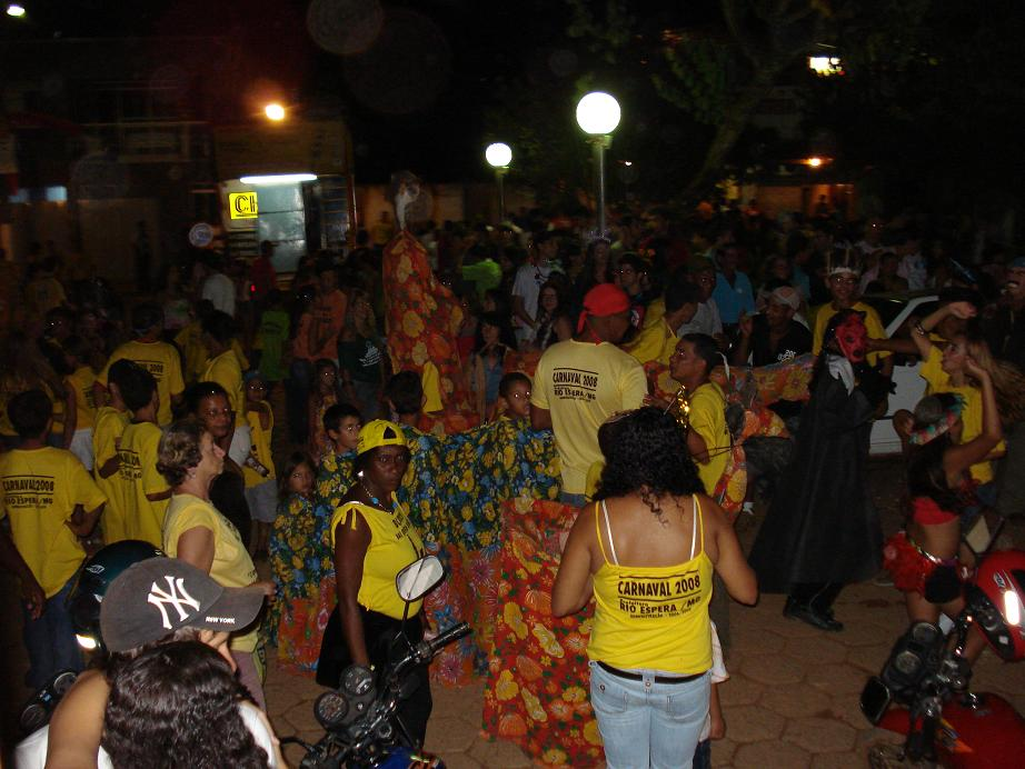 carnaval2008-03