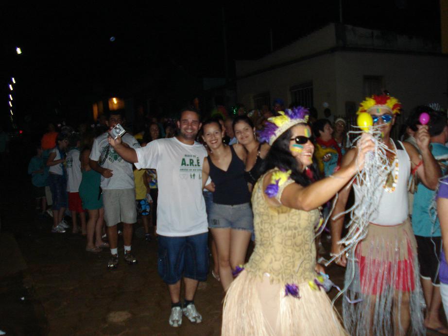 carnaval2008-07 (2)