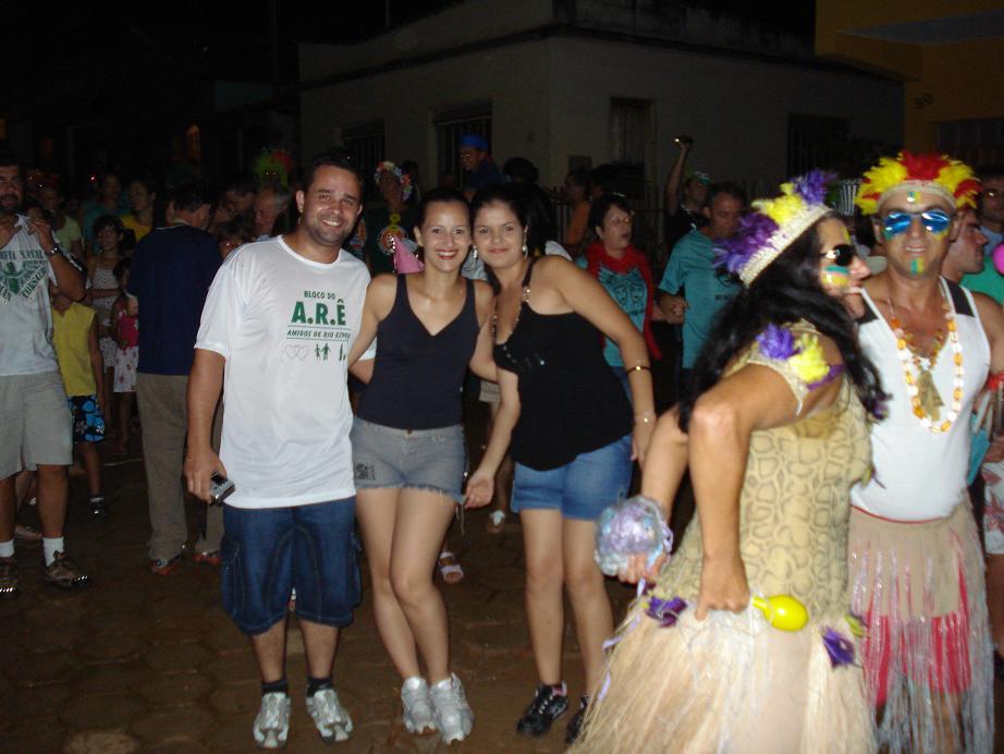 carnaval2008-08 (2)