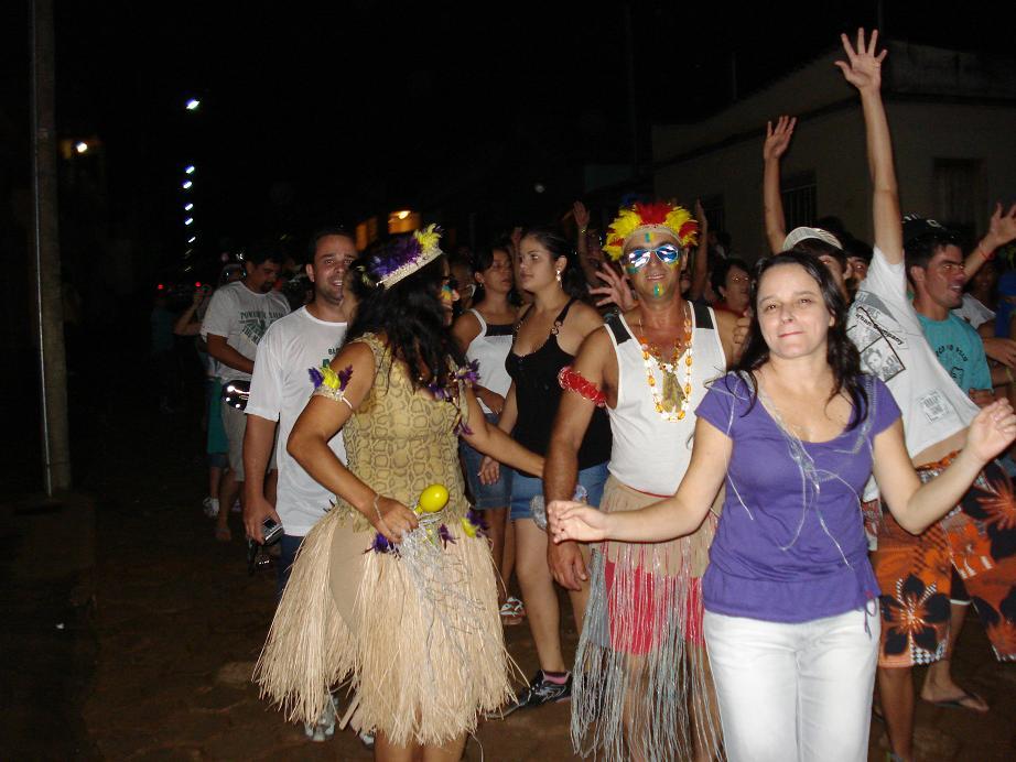 carnaval2008-09 (2)