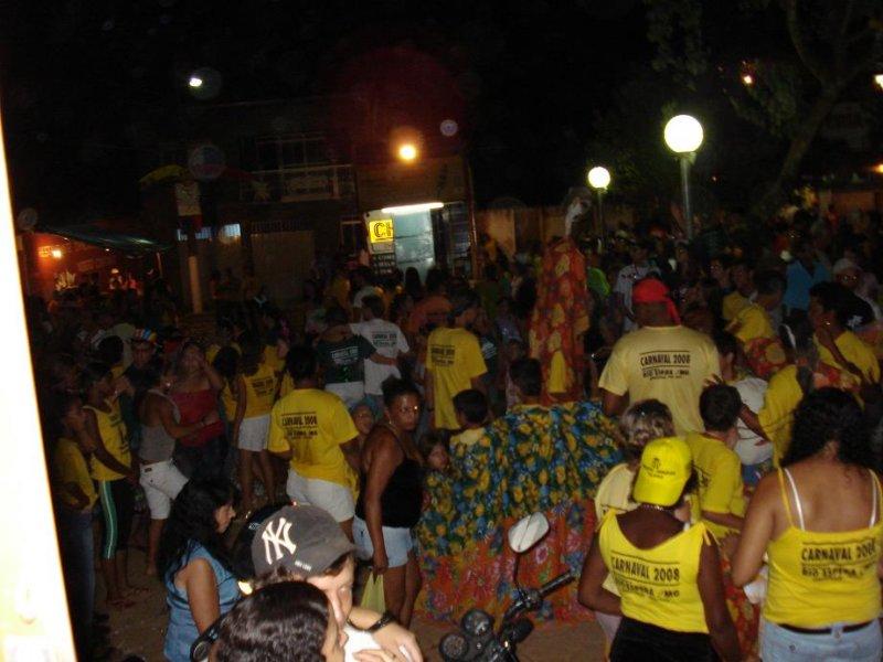 carnaval200804 (2)