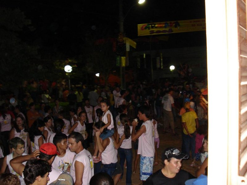 carnaval200805 (2)
