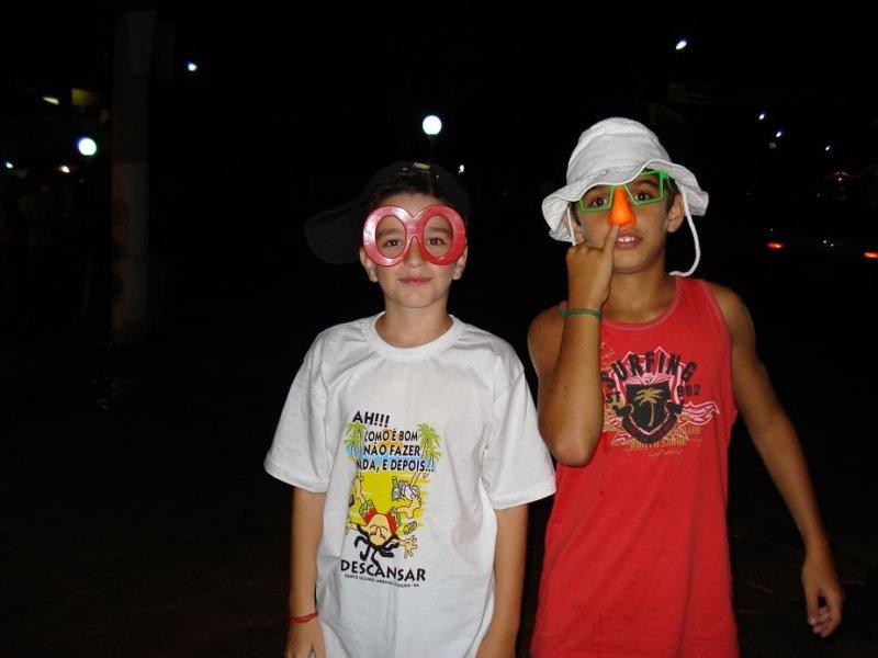 carnaval200806 (2)