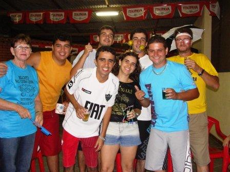 carnaval_rio_espera_2009_01