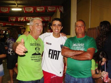 carnaval_rio_espera_2009_03 (4)