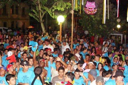 carnaval_rio_espera_2009_04 (2)