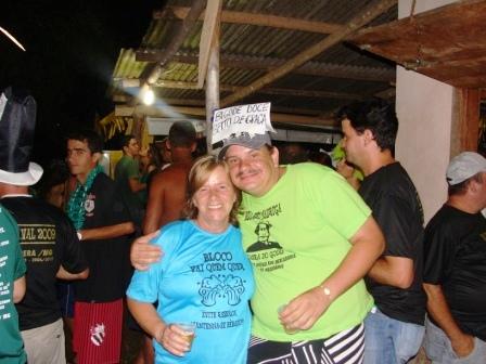 carnaval_rio_espera_2009_06 (4)