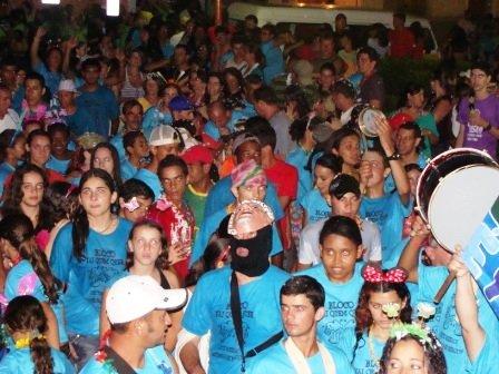 carnaval_rio_espera_2009_07 (2)