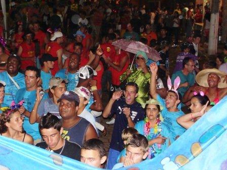 carnaval_rio_espera_2009_08 (2)