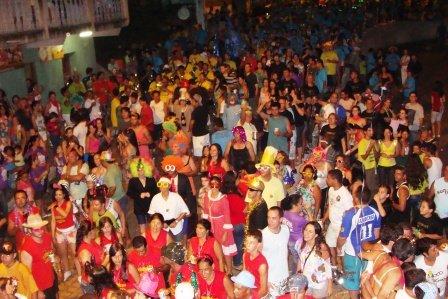 carnaval_rio_espera_2009_09 (2)