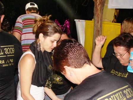 carnaval_rio_espera_2009_10 (6)