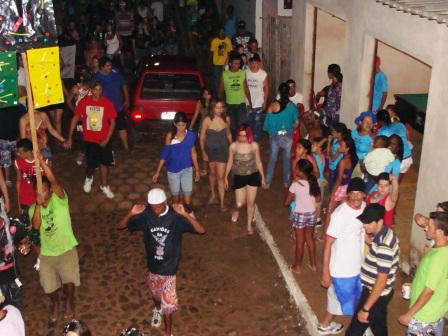 carnaval_rio_espera_2009_12