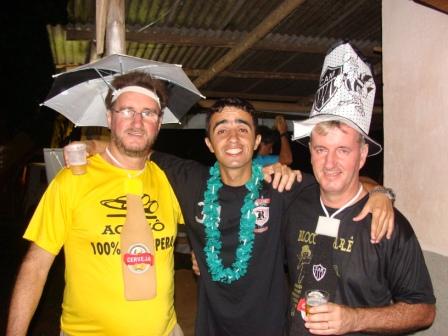 carnaval_rio_espera_2009_13