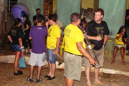carnaval_rio_espera_2009_16