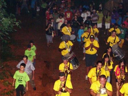 carnaval_rio_espera_2009_17