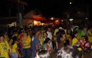 carnaval2008-02