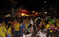 carnaval200802 (6)