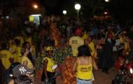 carnaval200803