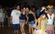 carnaval200808 (2)